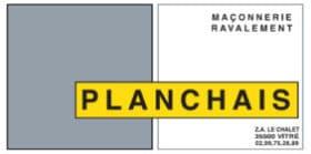 planchais