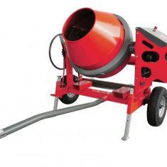betonniere thermique vt350 betonniere altrad