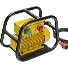 convertisseur de fréquence pour aiguille vibrante haute fréquence