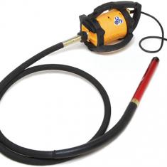 vibreur à béton dingo vibreur de béton vibrateur béton