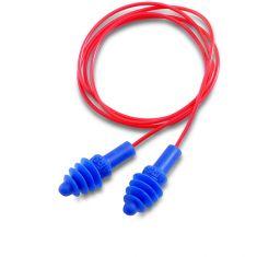 bouchons d'oreilles protection auditive bouchon antibruit