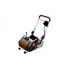 éponge électrique à rouleau, éponge à rouleau électrique, rouleau eponge electrique