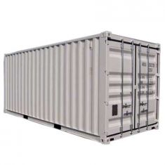 containers-jfm