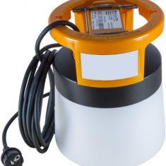 Lampe de chantier à led