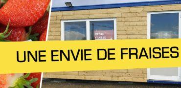 Rénovation bungalow Rennes Bretagne
