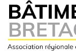 CFA Batiment de Bretagne
