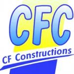 CF Constructions